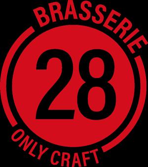 Brasserie 28